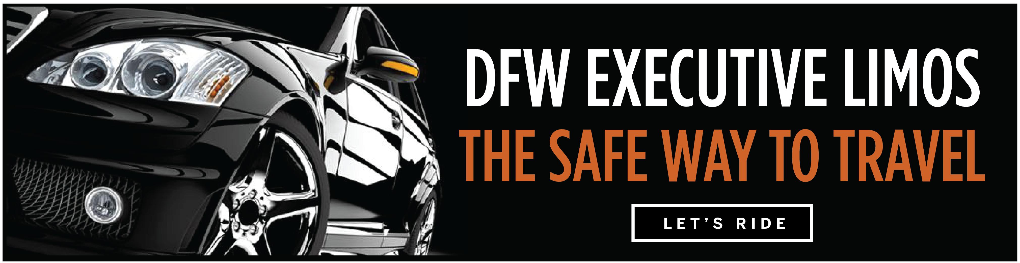 dfw car service