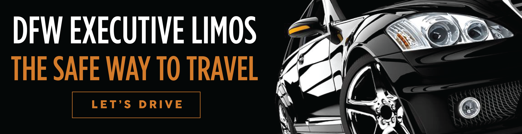 Dallas Limos Safe Way To Travel