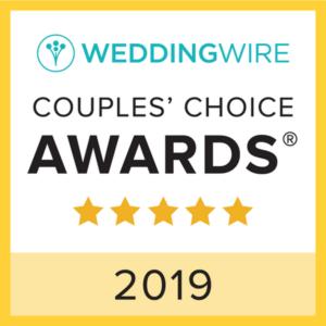 DFW Executive Limos Wedding Reviews